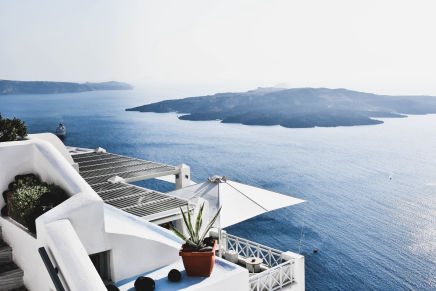 Greece Golden Visa Programme